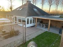 Holiday home 2128529 for 6 persons in Stavenisse