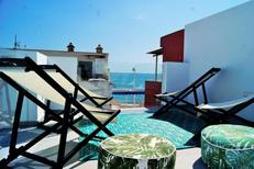Holiday home 2128568 for 10 persons in Malaga
