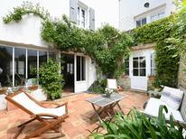 Rekreační dům 2128610 pro 8 osob v Les Portes-en-Ré