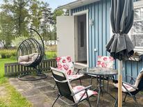 Vakantiehuis 2128654 voor 4 personen in Sandsjöfors