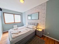 Appartement de vacances 2128663 pour 4 personnes , Swinemünde