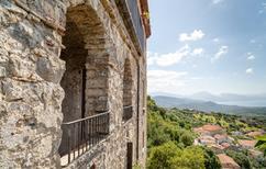 Apartamento 2128739 para 4 personas en Celle Di Bulgheria