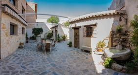 Holiday home 2128797 for 15 persons in Gálvez