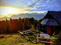 Feriebolig 2128959 til 6 personer i Velika planina