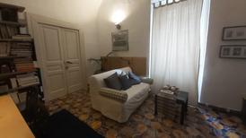 Habitación 2129063 para 2 personas en Cava de Tirreni