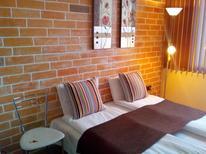 Pokój 2129064 dla 2 osoby w Sofia