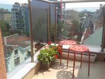 Pokój 2129065 dla 2 osoby w Sofia