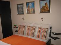 Pokój 2129066 dla 2 osoby w Sofia