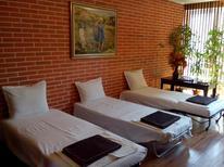 Pokój 2129067 dla 2 osoby w Sofia
