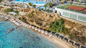 Room 2129085 for 3 persons in Agios Ioannis Diakoftis