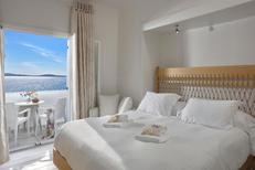 Room 2129086 for 3 persons in Agios Ioannis Diakoftis