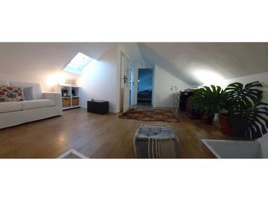 Für 3 Personen: Hübsches Apartment / Ferienwohnung in der Region Cagliari