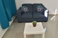 Holiday apartment 2129123 for 2 persons in Punta Cana