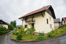 Holiday apartment 2129133 for 4 persons in Bled