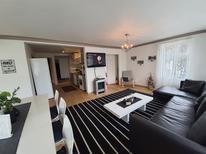 Villa 2129363 per 9 persone in Stavanger