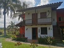 Ferienhaus 2129390 für 4 Personen in Quimbaya