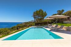 Holiday home 2129430 for 6 persons in Cala d'Or