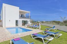 Villa 2129431 per 6 persone in Cala d'Or