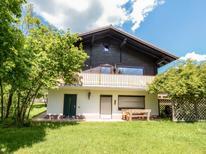 Casa de vacaciones 2129622 para 8 personas en Kummersdorf