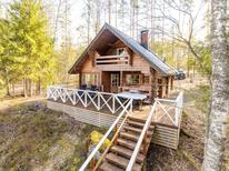 Holiday home 2129633 for 6 persons in Asikkala