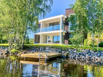 Holiday home 2129634 for 7 persons in Padasjoki
