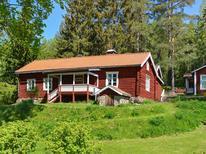 Ferienhaus 2129798 für 7 Personen in Järbo
