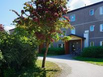 Holiday home 2129802 for 4 persons in Visby