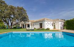 Holiday home 2129896 for 6 adults + 2 children in Antequera