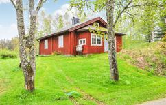 Feriebolig 2129950 til 6 personer i Saxån