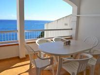 Holiday apartment 2129971 for 8 persons in Llanca