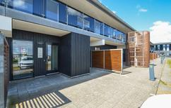 Rekreační byt 213833 pro 6 osob v Havneby