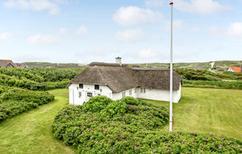 Ferienhaus 213836 für 6 Personen in Årgab