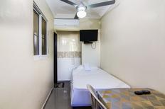 Appartement de vacances 2130034 pour 1 personne , Santo Domingo Este