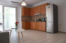 Holiday apartment 2130038 for 4 persons in Zakynthos-Kalamaki