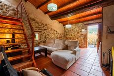 Ferienwohnung 2130082 für 4 Personen in La Cuevarruz