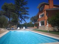 Appartement de vacances 2130102 pour 5 personnes , Villaviciosa de Odón