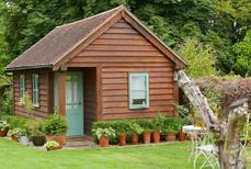 Vakantiehuis 2130178 voor 1 persoon in Moreton Pinkney