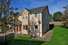 Holiday apartment 2130234 for 4 persons in Oldmeldrum