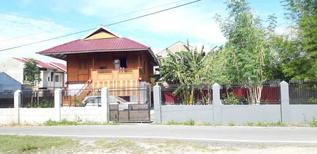 Maison de vacances 2130280 pour 2 personnes , Palu