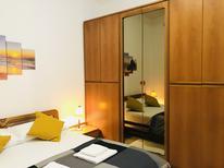 Appartement de vacances 2130286 pour 8 personnes , Rome – Centro Storico