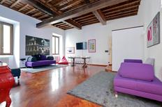 Apartamento 2130290 para 6 personas en Roma – Centro Storico