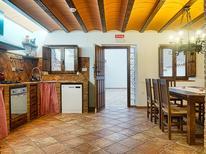 Maison de vacances 2130329 pour 13 personnes , Villa de Ves
