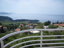 Holiday apartment 2130341 for 8 persons in Sutomore