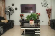 Holiday home 2130343 for 6 persons in Ikeja