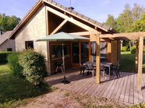 Holiday home 2130363 for 6 persons in Signy-le-Petit