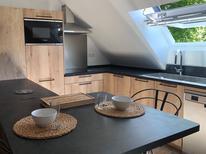 Maison de vacances 2130421 pour 2 personnes , Cérans-Foulletourte-Cérans