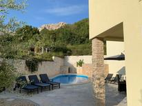 Holiday home 2130458 for 6 persons in Baška