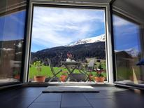 Studio 2130512 for 2 persons in Klosters Dorf