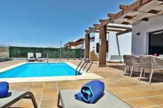 Holiday home 2130562 for 6 persons in Costa de Antigua