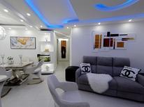 Appartamento 2130824 per 4 persone in Ciudad Modelo Mirador Norte